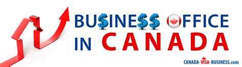 bureau immigration canada office for rent in canada for business and immigration
