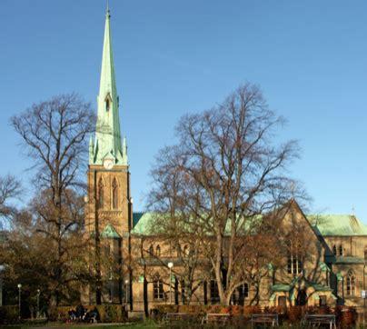 Gēteborgas draudze - Latviešu evaņģēliski luteriskā ...