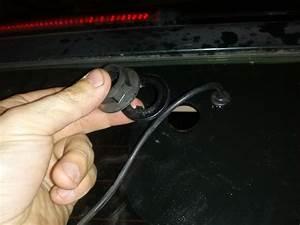 94 Blazer Wiring Diagram