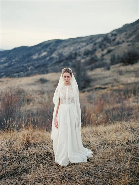 ethereal wedding dresses  etsy southbound bride