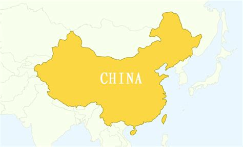 china maps maps  china province maps city maps china