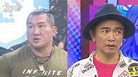 「台灣出事人在哪?」被館長爆氣點名 憲哥回應了│TVBS新聞網