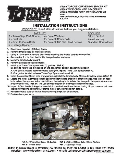 ford   xlt owners manual owners manual