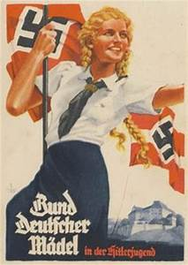 1000+ images about Propaganda posters on Pinterest | Nazi ...