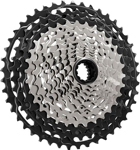 Shimano Xtr Cassette by Shimano Xtr M9100 Cassette 12 Speed Merlin Cycles