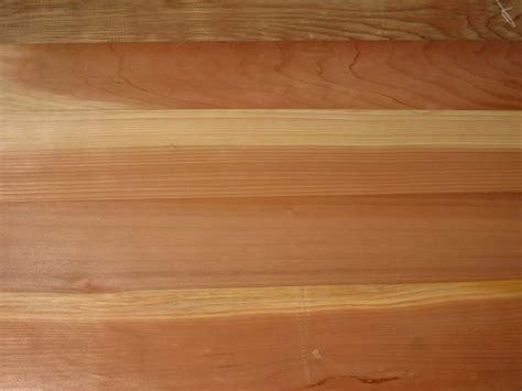 Redwood Wood Flooring by Wood Planks Www Imgkid The Image Kid Has It