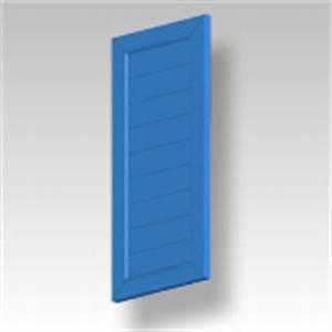 Fensterläden Kaufen Preis : aluminium klappladen fensterladen onlineshop preis online konfigurieren bestellen kaufen ~ Yasmunasinghe.com Haus und Dekorationen
