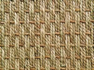 1815 straw seagrass unique carpets ltd