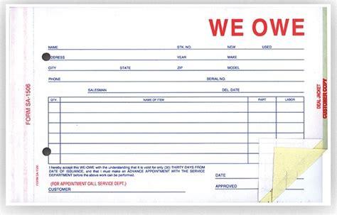 buy  owe forms buy  estampe