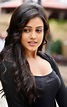 Bollywood Actress In Black Dress