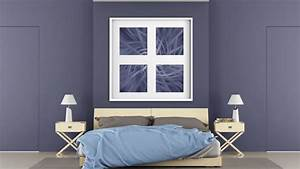 Flieder Farbe Wand : lavendelt ne als wandfarbe ~ Markanthonyermac.com Haus und Dekorationen