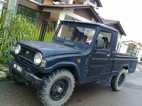 daihatsu scattaftf jeep wrangler tj forum