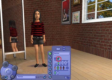 The Sims Guru Distubing Custom Content For The Sims 2