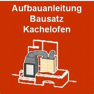 Kachelofen Selber Bauen : bausatz ~ Watch28wear.com Haus und Dekorationen