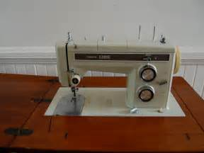vintage kenmore sewing machines bbt com