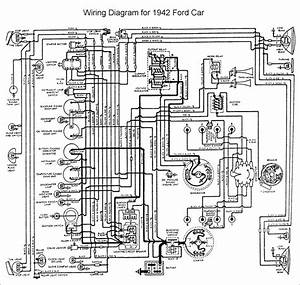 Wiring Diagram For Subs Jl Audio 500 1