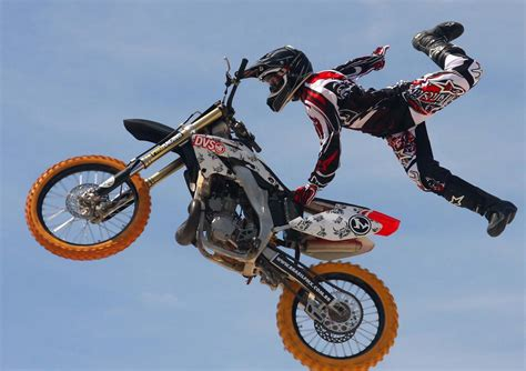 motocross action videos freestyle motocross pictures diverse information