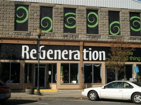 thrift regeneration indiana stores incredible mitchell