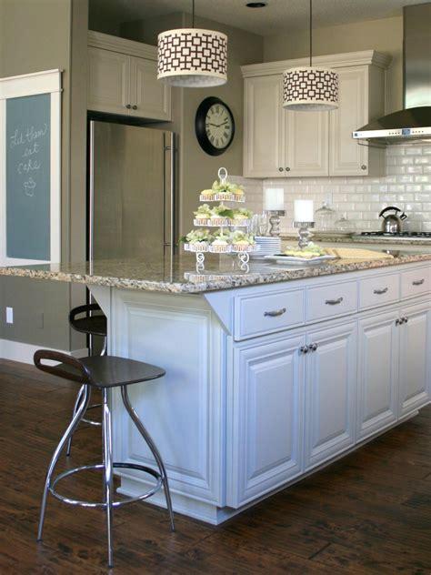 cost of kitchen island 16 kitchen island design ideas plus costs roi