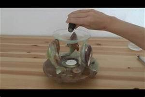 Hausmittel Gegen Spinnen : video lavendel gegen spinnen richtig anwenden so geht 39 s ~ Whattoseeinmadrid.com Haus und Dekorationen
