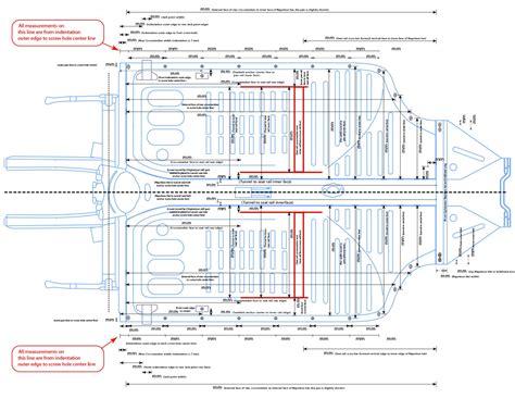 vw floor pan dimensions thesamba ghia view topic karmann ghia floor pan