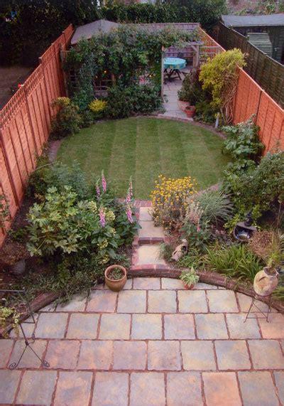 garden makeover garden makeovers milton road gardens garden ideas and small gardens
