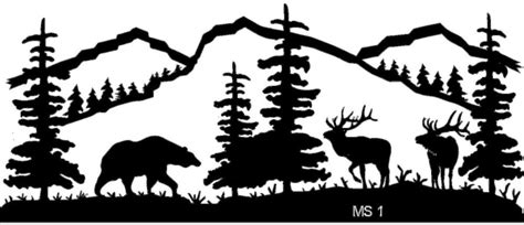wall silhouette clipart clipground
