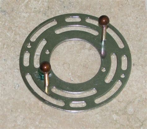 ceiling light mounting bracket cernel designs