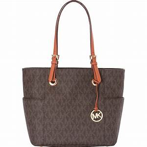 michael kors purse   Find Your Favorite Designer Handbags Here