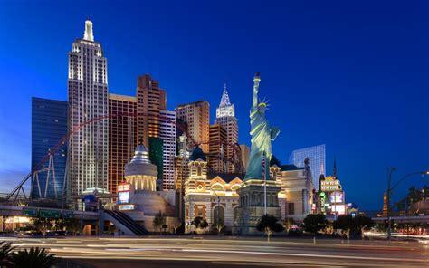 New York New York Hotel In Las Vegas (nv)  Room Deals