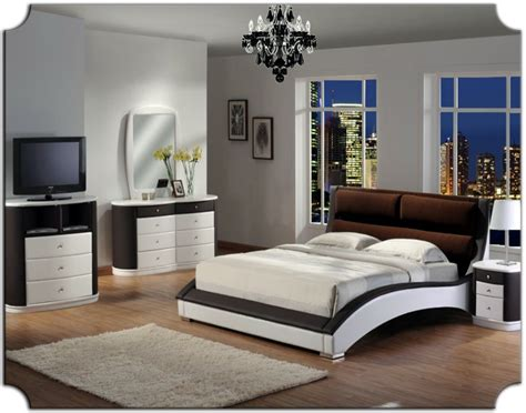 cheap size bedroom sets home design ideas fantastic bedroom furniture set which