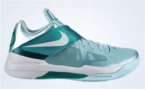 Nike Basketball Easter 2012 Pack - Release Reminder ...