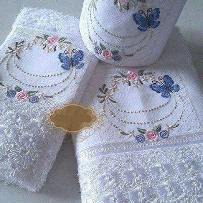 cheler flower design machine embroidery