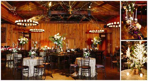 angus barn menu a winter wedding at duke chapel and the angus barn