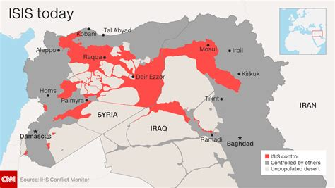 wtaf     syria page