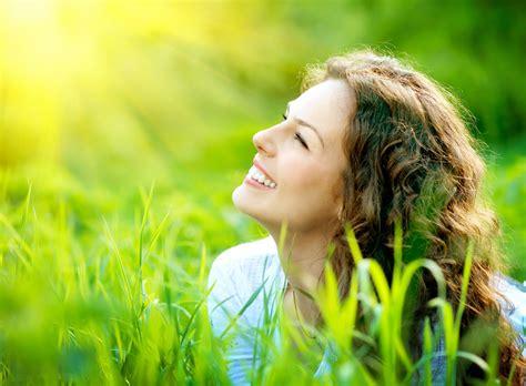 trattamento viso illuminante trattamento viso purificante ed illuminante inlight
