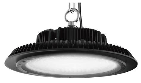 led high bay lights led high bay lights 150w for industrial led lighting