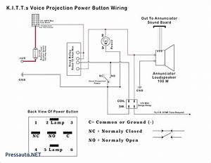 Unique Citroen Dispatch Glow Plug Relay Wiring Diagram