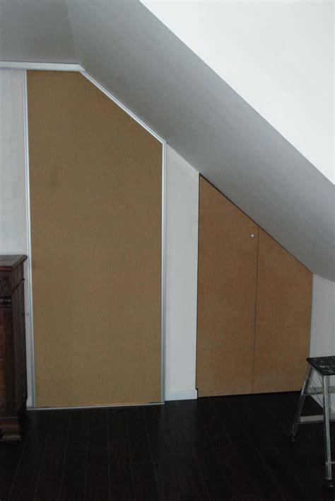 ikea placard cuisine haut charmant fabriquer meuble haut cuisine 12 porte placard