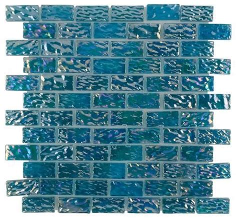 6x6 aqua pool tile 57 best images about pool tile ideas on