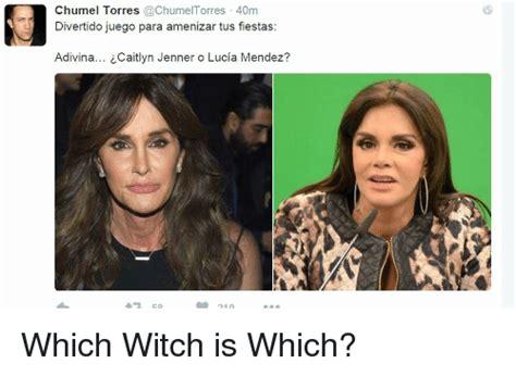 Lucia Mendez Meme - 25 best memes about lucia mendez lucia mendez memes