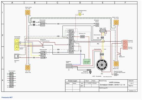 Tao Gy6 Wiring Diagram by Wiring A 110 China Atv Wiring Library