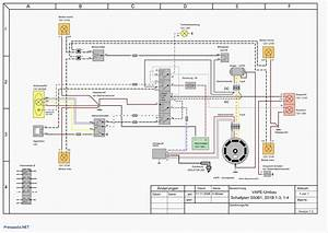 110cc Atv Wiring Diagram