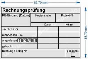Bar Rechnung : rechnungsstempel buchungsnummer angewiesen bar verrechnung kreditor schnell automotive e k ~ Themetempest.com Abrechnung