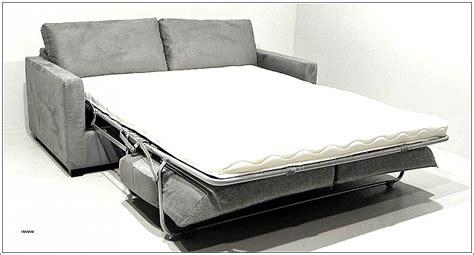 canapé ikea suisse sofa lit ikea sofa beds mattresses ikea thesofa