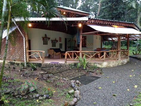 Beautiful House Overlooking The by Beautiful House Overlooking The Jungle Min Vrbo