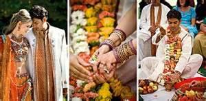 brautkleid rã schen indische hochzeit weddingstyle de