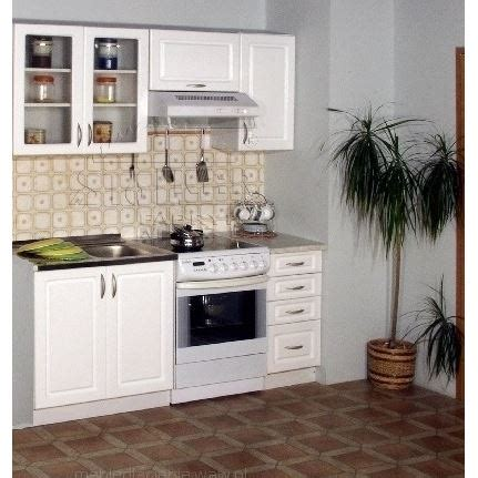 plan de travail cuisine sur mesure castorama plan de travail cuisine sur mesure castorama 26 pour y