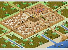 Top Ancient Mesopotamian City And Displaying Images For