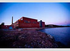 Google Invests €450 Million $607 Million in Seawater